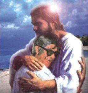 chico-Jesus